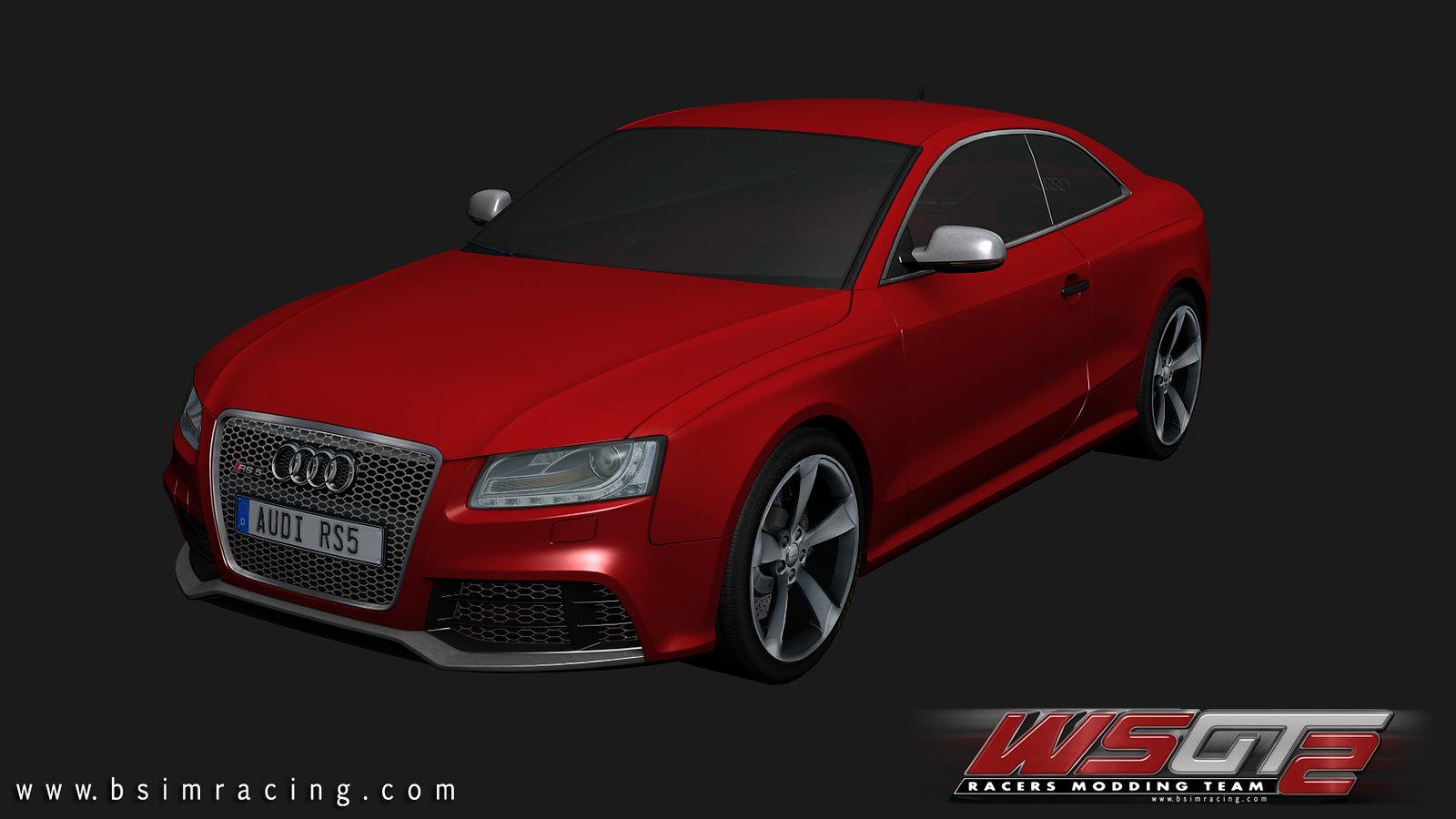 Audi_RS5_4