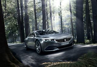 Peugeot-Exalt-x-Paris-2014-02