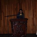 Ju, 09/04/2014 - 16:31 - Flickr Dominican Republic National Lab16