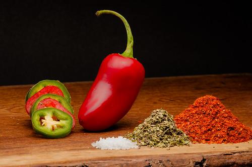 Spicy!! | by javiergzlez