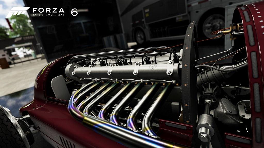 Forza6_E3_PressKit_08_WM
