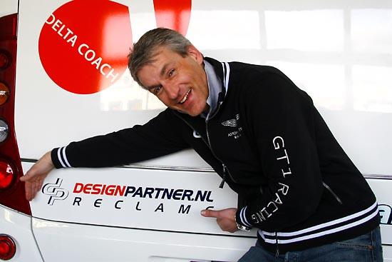 Deventer - Designpartner