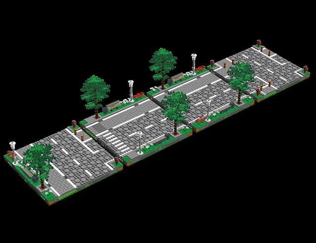 MILS base carrer adoquinots v2
