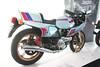 1979 Ducati 500 Pantah _b
