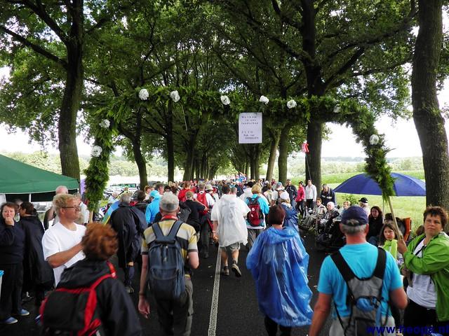 19-07-2012 3e dag Nijmegen (53)