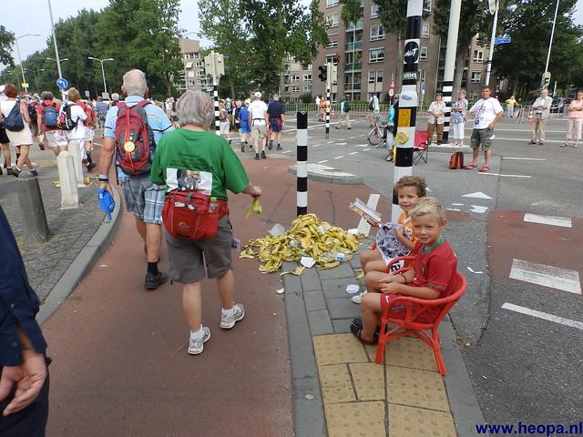 17-07-2013 2e dag Nijmegen  (7)