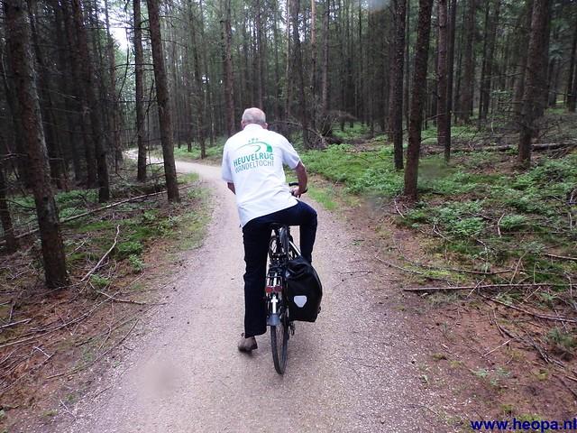 14-06-2014  Veenendaal        40 Km  (68)