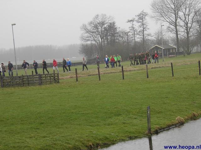 03-03-2012   Voorschoten       25 Km (30)
