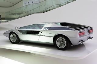 Maserati-Italdesign-Boomerang-1972--01