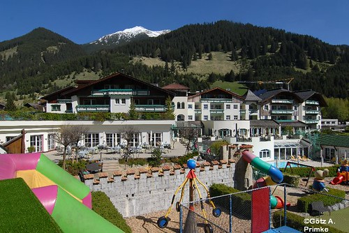 Leading_Family_Hotel_Alpenrose_Lermoos_Tirol_Mai_2014_105   by GAP089