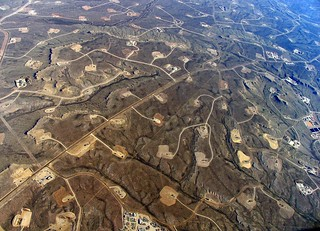 Fracking | by SFU - Communications & Marketing