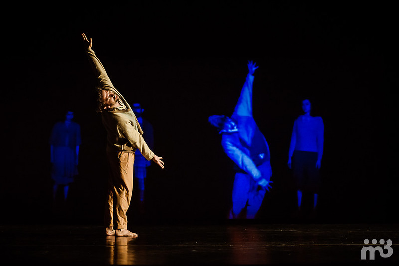 2014-07-06_Alex_Theatre_Chilie-5161