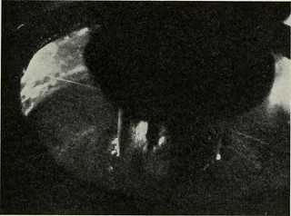 "Image from page 148 of ""The Bell System technical journal"" (1922) 