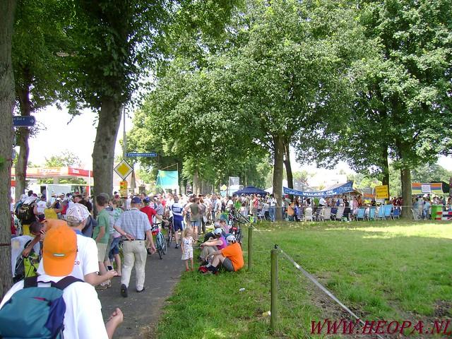 2007-07-19 3e wandeldag  (64)