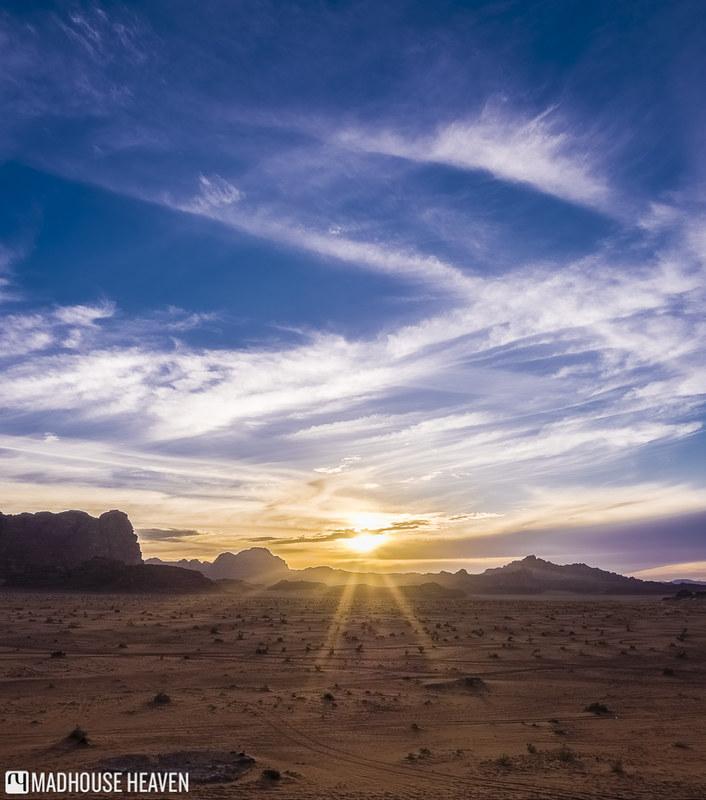 Wadi Rum 10