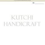 KH_LD copy