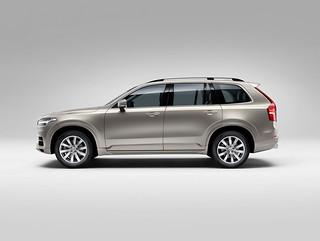 Volvo-XC90-Ext-2014-x-2015-13
