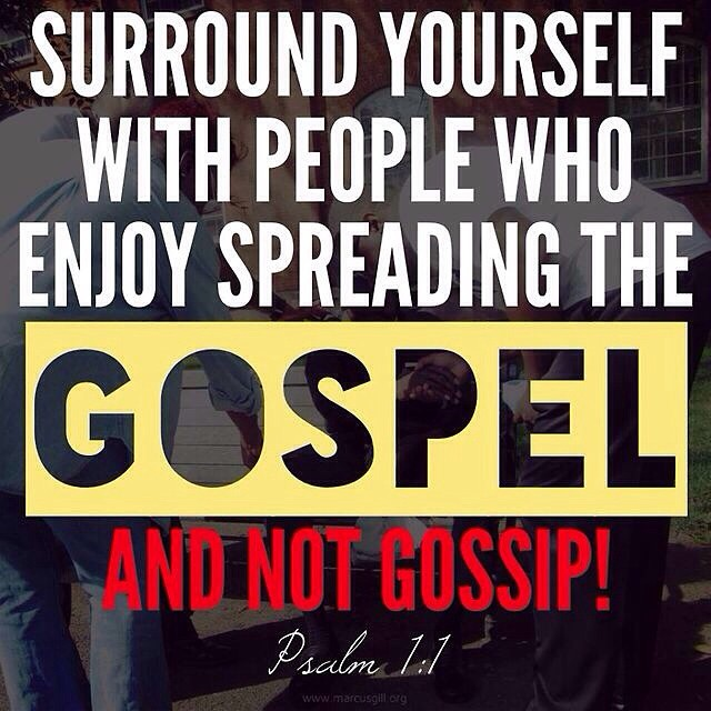 psalm #gossip #psalms #gospel #bible #truth #christ #chri