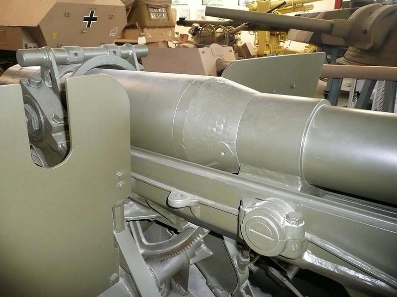 NOUS 75mm M1897 sur M2A3 transport (3)
