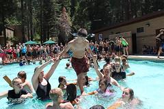 JH Summer Camp 2014-44