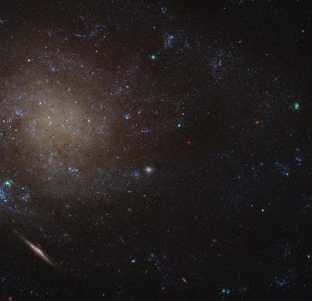 NGC 45   This could be the pos...