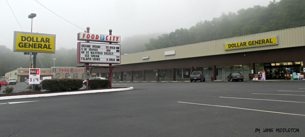 food city coeburn va