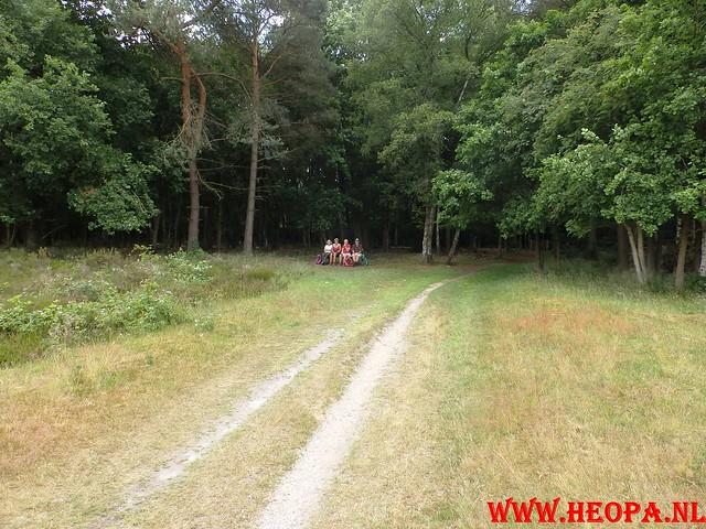 2015-06-27 F.K.C. 't Gooi Wandeltocht 36.4 km (57)