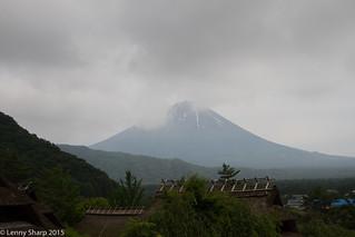 Fuji with A&J-76.jpg | by lennysharp