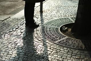 Daylight@Prague_01