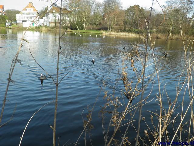 14-01-2012  rs'80  Scheveningen  (82)