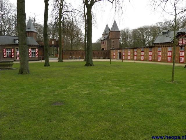18-02-2012 Woerden (65)