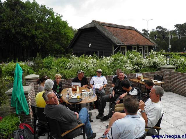 23-06-2012 dag 02 Amersfoort  (29)