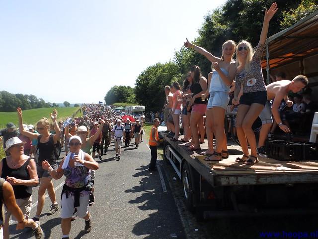 2013-07-18 3e Dag Nijmegen (71)