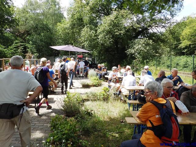 20-06-14  1e dag      Amersfoort         30 Km. (74)