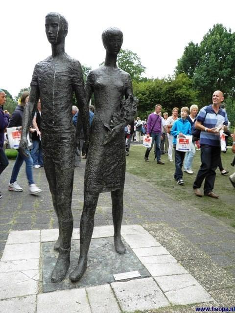 16-07-2012  Blokje  Nijmegen  (41)