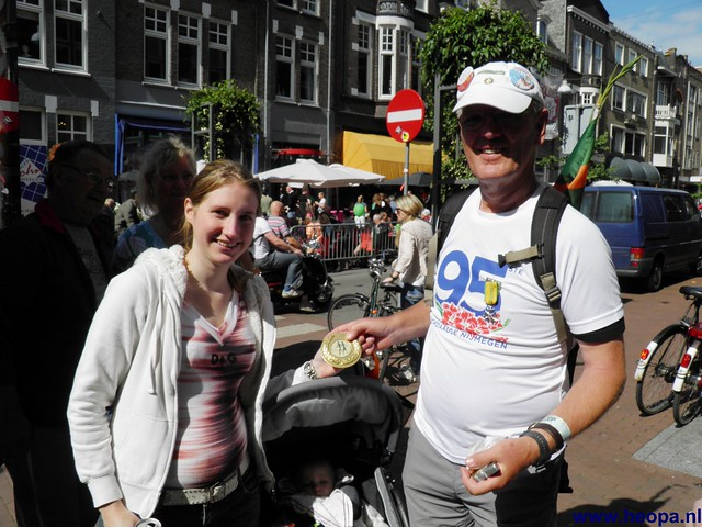 20-07-2012  4e Dag Nijmegen   (70)