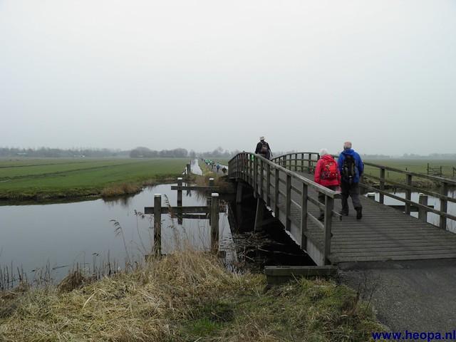 03-03-2012   Voorschoten       25 Km (26)