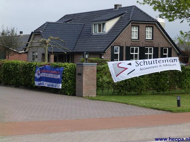 25-05-2013  Voorthuizen  (27)