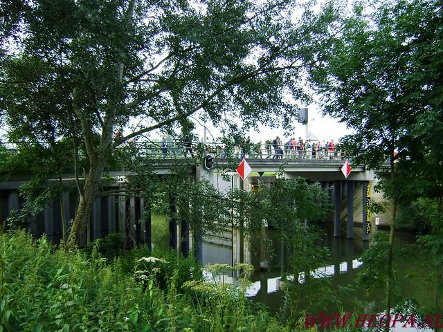 2008-07-17 3e wandeldag  (33)