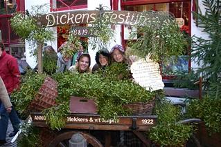 IMG_1561   by Dickensfestijn