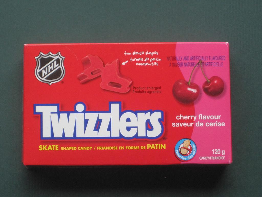 Twizzlers Ice Skates - November 2012 | skirwingle | Flickr
