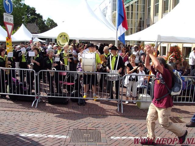 24-07-2009 De 4e dag (70)