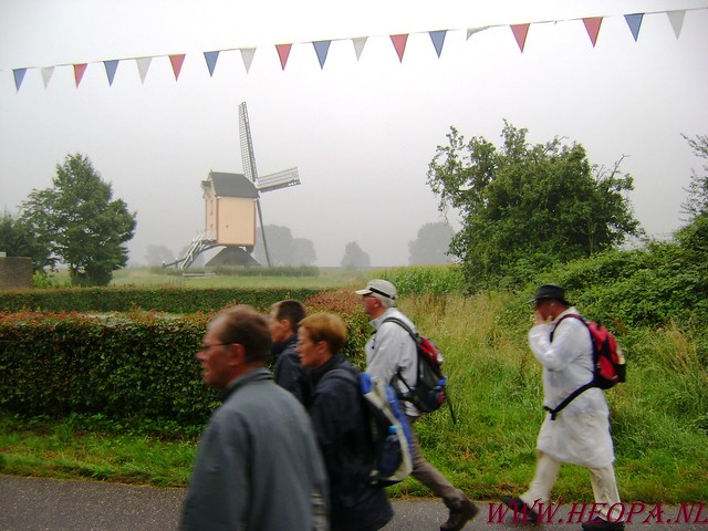 2008-07-18  4e wandeldag  (19)