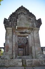 20140810 Preah Vihear Temple - 231