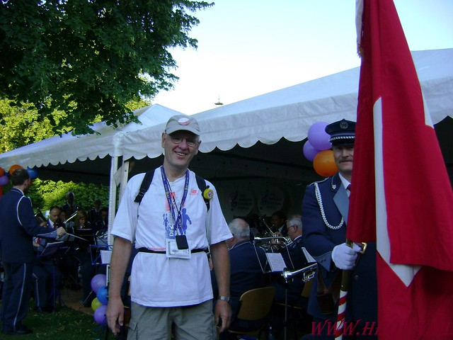2008-07-15 1e wandeldag  (39)