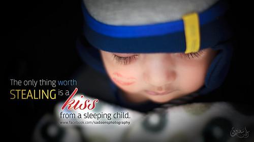 Ariz Bajwa | by Sadoons Photography
