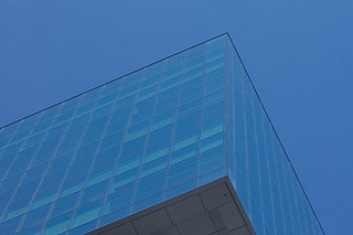 Blue is the right angle | by Always Shooting