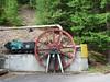 Jáchymov – důl Svornost, foto: Petr Nejedlý