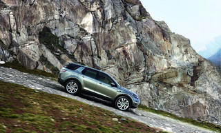Land-Rover-Discovery-Sport-2014-21