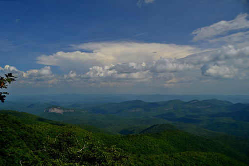lookingglassmountain sky forest trees carolina brp blueridgeparkway ncmountainman d3200 phixe nationalgeographic earth landscape scenic lowresolutionversion nationalgeographicsociety ngs nikon clouds